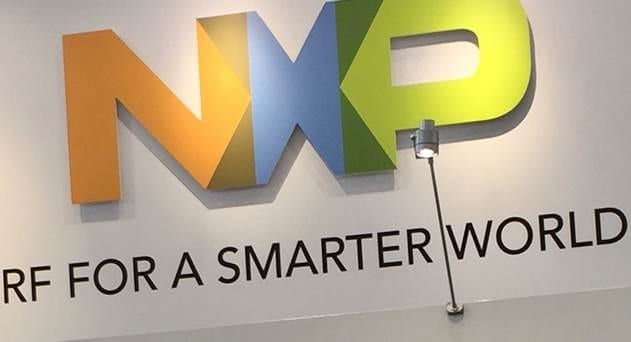 NXP Unveils Networking and Data Center Offload SoC Solution