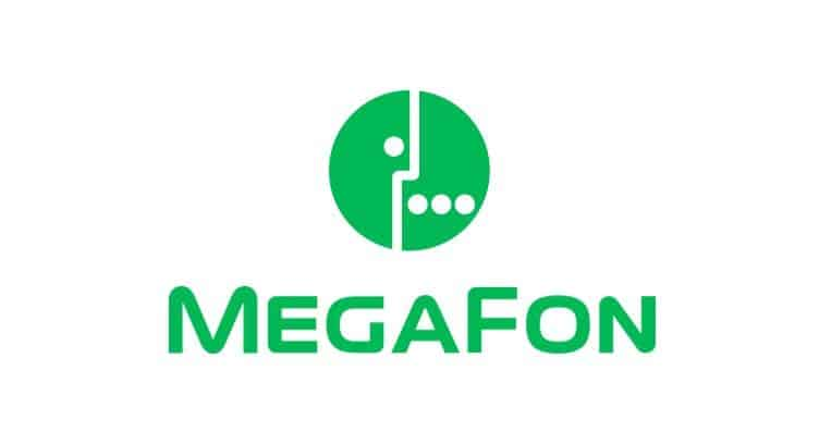 MegaFon to Develop Digitization and Blockchain-based Solutions with New Digital Venture
