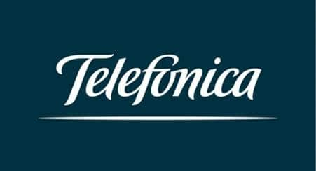 Telefonica, BQ Team to Launch First Smartphone Powered by Cyanogen OS in Europe