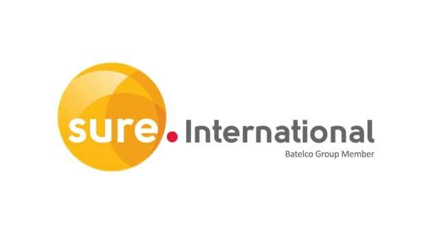 batelco group