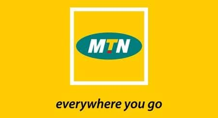 MTN, PCCW Global, STC and Others to Build 'Africa-1' Submarine Cable System
