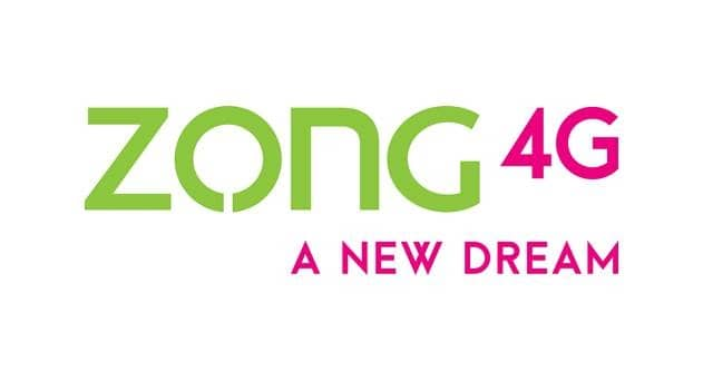 Pakistan's Zong Completes 4G Backbone Upgrade to 100Gbps
