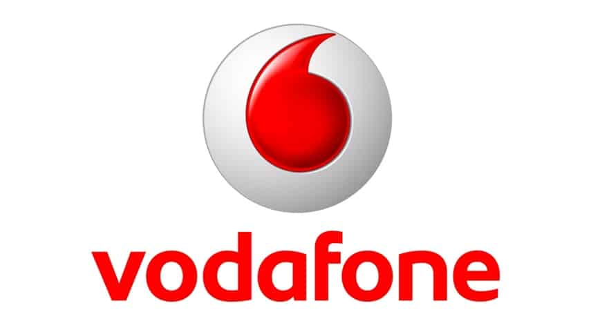 Aquto's Data Sponsorship Platform Launched at Vodafone Portugal
