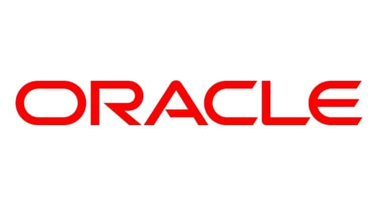 Oracle Virtual Networking now Supports OpenStack via Neutron Plug-in