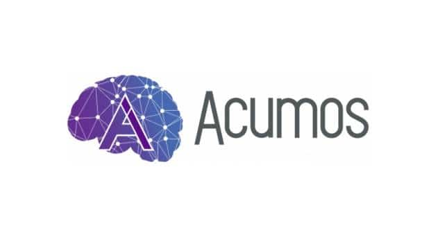 Amdocs Joins LF's Acumos AI Project as a Founding Member