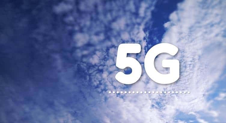 Elisa Secures EUR 100 million Loan to Develop 5G Network in Finland and Estonia