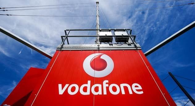 Vodafone UK Extends Local Data Allowances to 40 Roaming
