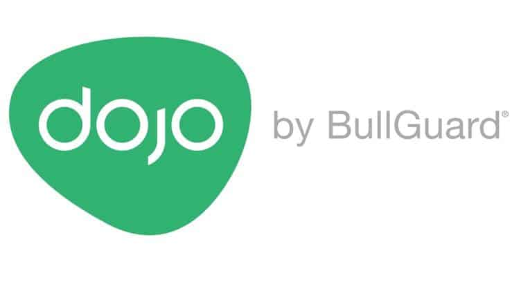 Dojo by BullGuard Adds Security VNF to IoT Security Platform for CSPs