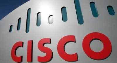Cisco Commits $100 Million to Drive Digital Transformation & Startup Ecosystem in Italy
