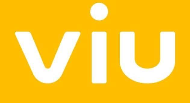 PCCW Media Claims Its Viu OTT Records over 1 2 million