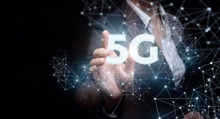 Telia Launches Partner Program for Swedish Companies to Test 5G Use Cases