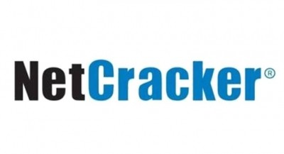C Spire Converges All Pre & Post-Paid Billing on Netcracker's Single Rating & Billing Solution