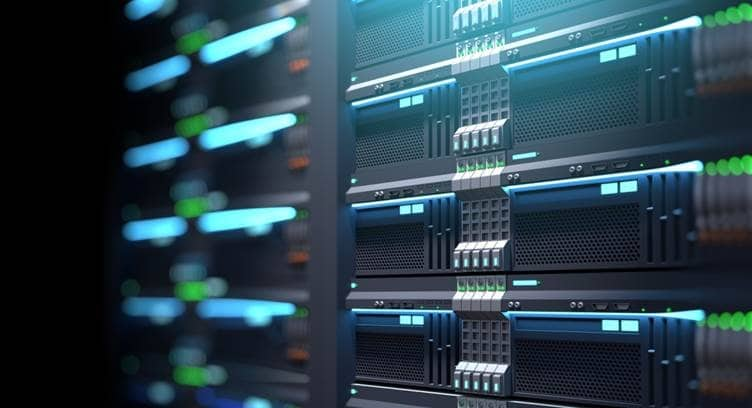 Amdocs, Fortinet and Versa Launch SD-WAN, SDN and NFV Orchestration Solution for Operators