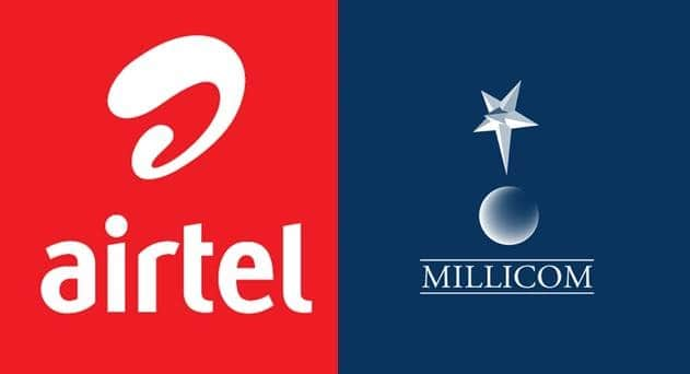 Bharti Airtel to Buy Millicom's Operations in Rwanda