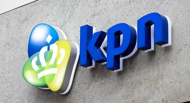 KPN Starts Accelerated Rollout of Fiber to 1 million New Households
