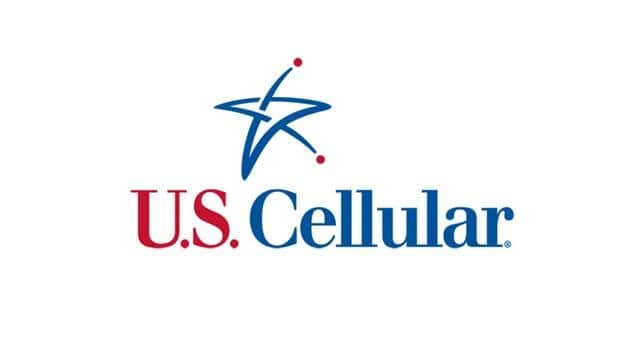 US Cellular Submits $327 million Bid for 600 MHz Spectrum