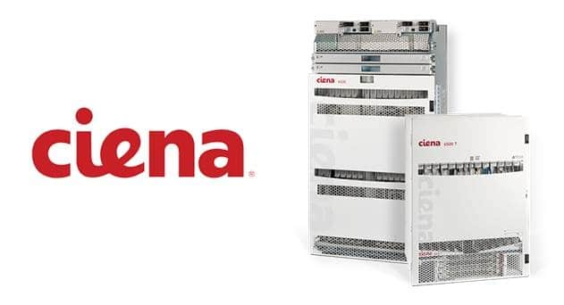 Bouygues Telecom Selects Ciena's 6500 Packet-Optical Platform