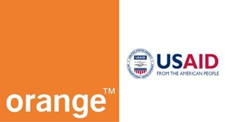 Orange, USAID Collaborate to Boost mHealth in Africa; 3M Taps Orange Flexible Computing Healthcare
