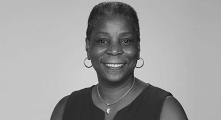 VEON Appoints Ursula Burns as CEO