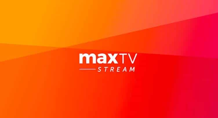 SaskTel Expands IPTV Service maxTV Stream to 11 More Communities