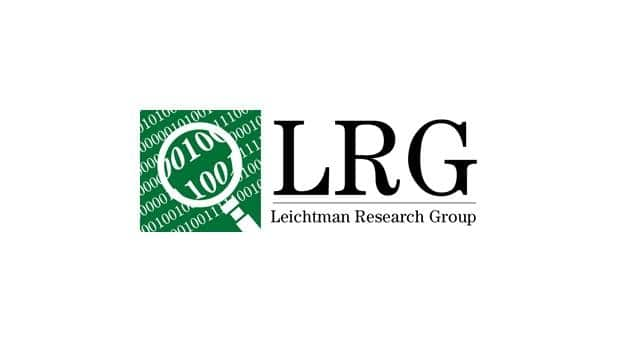 Growing Niche Market for Lower-Cost OTT Pay-TV Service, says Leichtman Research Group