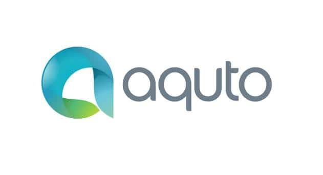 Telefonica to Offer Aquto Sponsored Data Rewards in Mexico and Across the Globe
