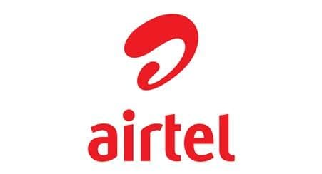 Bharti Airtel Expands 4G Airwaves with 60MHz Spectrum Acquisition from Videocon