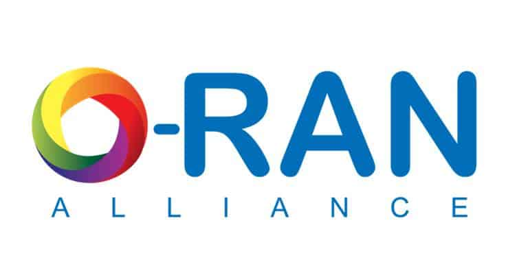 Samsung Joins O-RAN Alliance to Push for Open, Interoperable Interfaces and RAN Virtualization