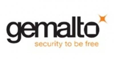 Gemalto Teams Up with Huawei to Offer IoT Connectivity Solution