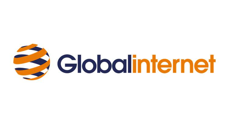Globalinternet Adds Mobile Connectivity As Backup to Help Businesses Minimise Downtime