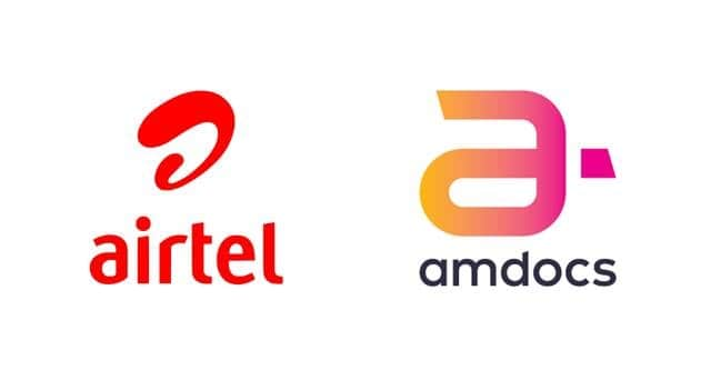 Airtel to Deploy Amdocs' Machine Learning and AI-based Technologies
