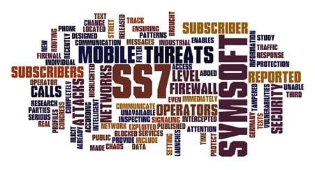 Symsoft Debuts New Firewall to Protect SS7 Network in Real-Time