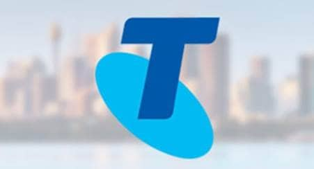 Telstra and Partners Showcase LTE Broadcast-enabled PTT Call on LTE Network