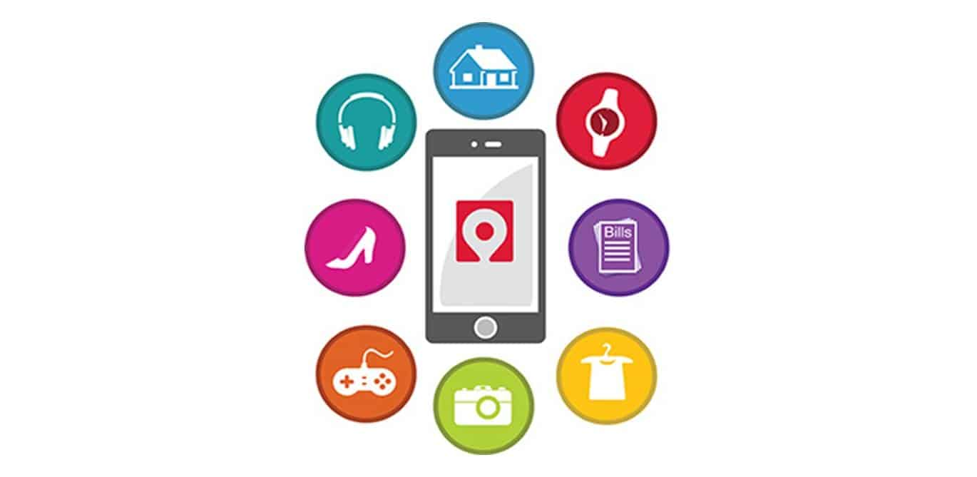 Online to Offline (O2O) Commerce Signals Demand for Increase in
