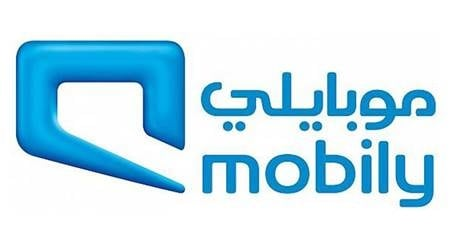 Lebara Launches New MVNO Service in Saudi Arabia Partnering with Mobily