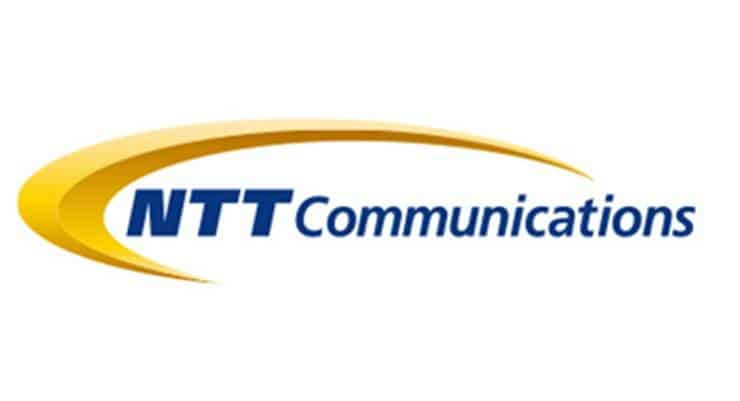 Next Generation 'One Cloud' Service at the Frontier of Global ICT Transformation, Says NTT Communications