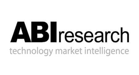 In-Building Wireless Market to Top $9 Billion by 2020 - ABI Research